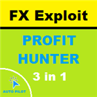 FX Exploit Profit Hunter