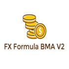 FX Formula BMA V2
