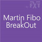 FXT Martin Fibo BreakOut
