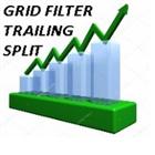 Grid Split EA