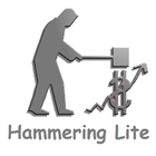 Hammering Lite