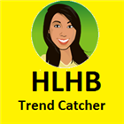 HLHB Trend Catcher System