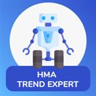 HMA Trend Expert