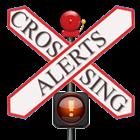 Line Crossing Alert 4 free