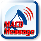 MACD Message