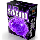 MC Brain Synchro