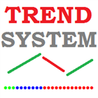 Micro Trend System