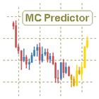 Monte Carlo Predictor MT4