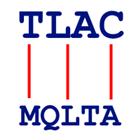 MQLTA Time Line Auto Close
