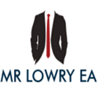 Mr Lowry EA