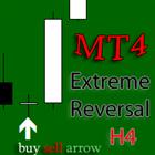 MT4 Extreme Reversal H4