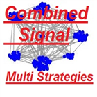 Multi Strategist Select Signal