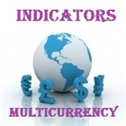 MultiCurrency Indicators