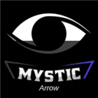 Mystic Arrow
