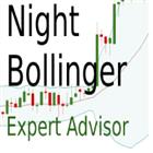 Night Bollinger