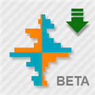 OandaX Download Manager BETA