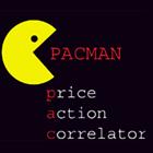 PACMAN Scalper