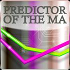 Predictor of the MA