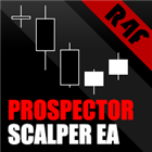Prospector Scalper EA MT4