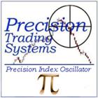 PTS Precision Index Oscillator
