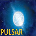 Pulsar EA