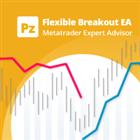 PZ Flexible Breakout EA