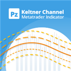PZ Keltner Channel MT4