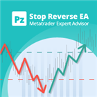 PZ Stop And Reverse EA MT4