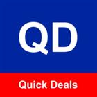 Quick Deals
