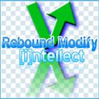 ReboundModifyIntellectMT4