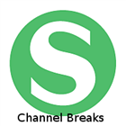 Shmendridge C7MT4 Channel Breaks
