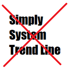 Simply System Trend Line