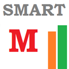 Smart M Indicator