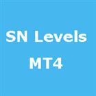 SN Levels MT4