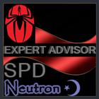 SPD Neutron