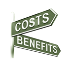 Spread Costs and Swap Benefits MT4 Version