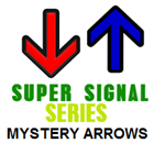 Super Signal Series Mystery Arrows