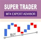 Super Trader EA