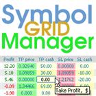 Symbol Manager
