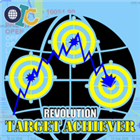 The Revolution Target Achiever