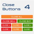 TM Close Buttons