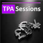 TPA Sessions MT4
