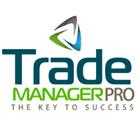 TradeManagerPro