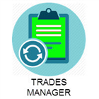Trades Manager MT4