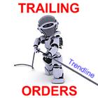 Trailing Orders TL