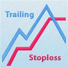 TrailingStop 4