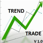 Trend Trade H1