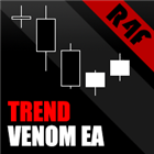 Trend Venom EA