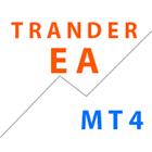 Trender EA MT4