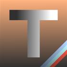 TrendNavigator